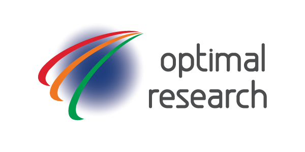 optimalresearch_logo_transparent_gradient_notagline